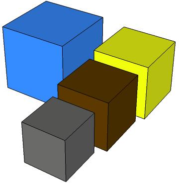 http://physics.ucsd.edu/do-the-math/wp-content/uploads/2011/08/cubes.png